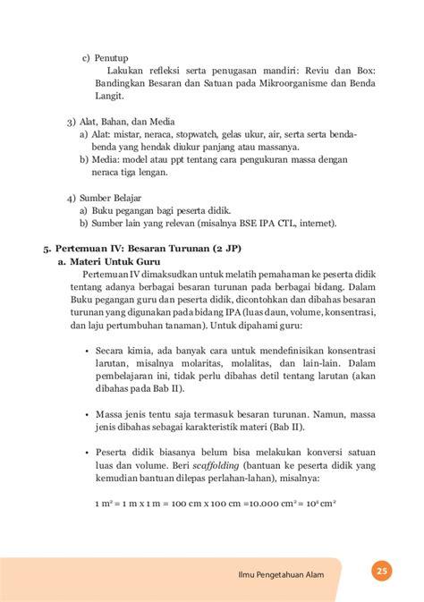 View Kunci Jawaban Buku Paket Ipa Kelas 7 Edisi Revisi 2016  Gif