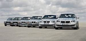 2001 Bmw 745li E66 Related Infomation Specifications