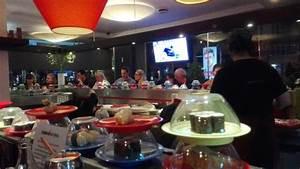 Sushi In Köln : sushi am ring k ln restaurant bewertungen telefonnummer fotos tripadvisor ~ Yasmunasinghe.com Haus und Dekorationen