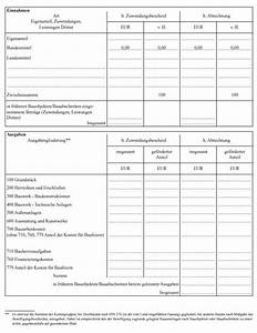 Versicherung Abrechnung Nach Kostenvoranschlag : 44 zuwendungen verwaltung von mitteln oder ~ Themetempest.com Abrechnung