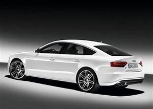 Prix Audi S5 : audi presentar el s5 sportback a3 1 2 tfsi y a4 3 0 tdi clean diesel ~ Medecine-chirurgie-esthetiques.com Avis de Voitures