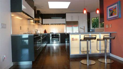 How To Save Thousands On An Ikeatype Kitchen An Ikea