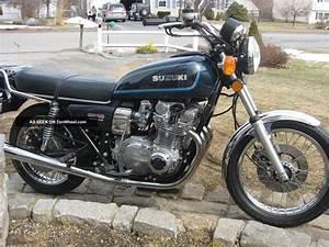 1981 Kawasaki Wiring Diagrams Motorcycles Kawasaki