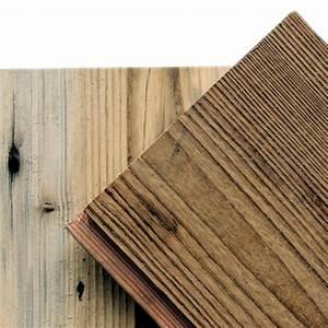 plancher bois ancien et parquet vieux chene With parquet collé sur plancher bois
