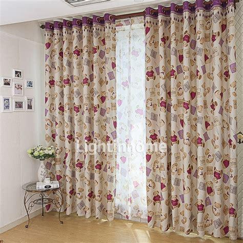 sound absorbing curtains sound absorbing curtains furniture ideas deltaangelgroup