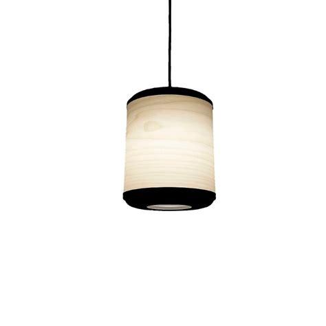 originales lamparas de techo de estilo retro