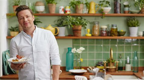 cuisine tv oliver oliver channel ten ten