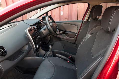 renault clio 2002 interior renault clio interior autocar