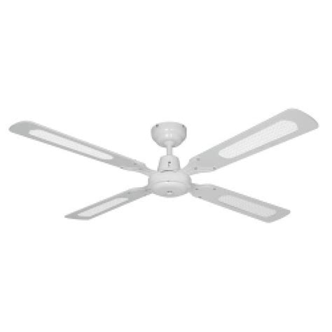 wicker ceiling fans australia arlec 120cm 4 blade sweep ceiling fan rattan white