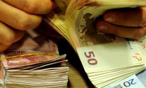 assunzioni banca mediolanum  importanti offerte