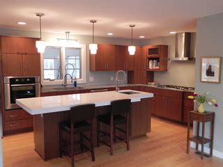 photos of kitchen cabinets a bit of everything traditional kitchen 4164