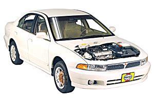 chilton car manuals free download 1986 mitsubishi galant windshield wipe control galant haynes manuals