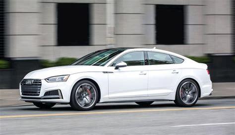 car sport reviews images  pinterest