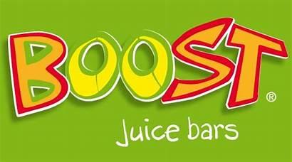 Boost Juice Chicken Australia Galerija Centrs Juicebar