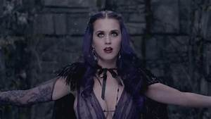 Katy Perry in 'Wide Awake' music video - Katy Perry Fan ...