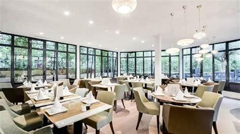 restaurant le monte cristo le monte cristo in restaurant reviews menu and prices thefork