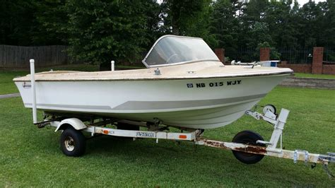 Larson Boats by Larson Lapline Boat For Sale From Usa