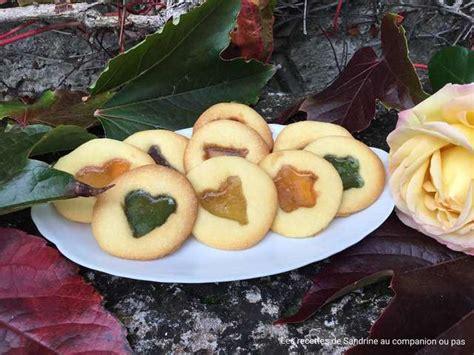 moulinex cuisine companion recettes recette cuisine companion moulinex facile les recettes