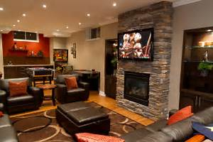 Living Room Plan Valuable Basement Design Application Homestoreky Basement Design Ideas For Family Room