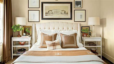 HD wallpapers interior designer tv