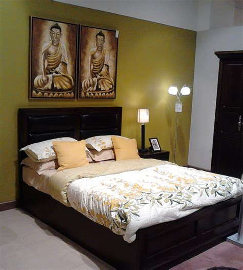 Feng Shui Tips For Bedroom by Feng Shui Simple Cures Bedroom Feng Shui Going
