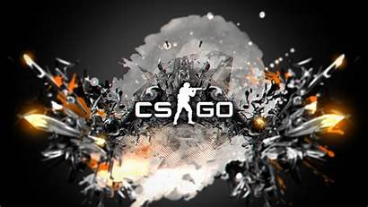 Cs Wallpapers Counter Strike Offensive Global