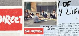 One Direction Story Of My Life: ascolta il nuovo singolo ...