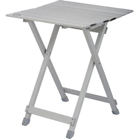Academy Boat Chairs by Magellan Outdoors Aluminum Folding Table Academy