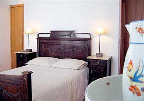 chambres d hotes breta casa de alfena travassos portugal avis chambres d