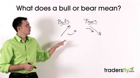 What Does A Bull And Bear Mean In The Stock Market  Youtube. Online Free Resume Template. Sample Resume Financial Advisor. Resume Writing Programs. Communication Resume Samples. Examples Of Nurse Resumes. Resume Format For Experienced Sales Manager. Sample Of Students Resume. Business Resume Template Word