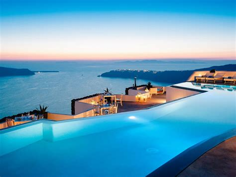 top of kitchen cabinet decor ideas infinity pools home design