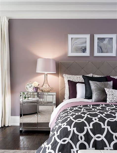 Best Color For Bedroom Walls