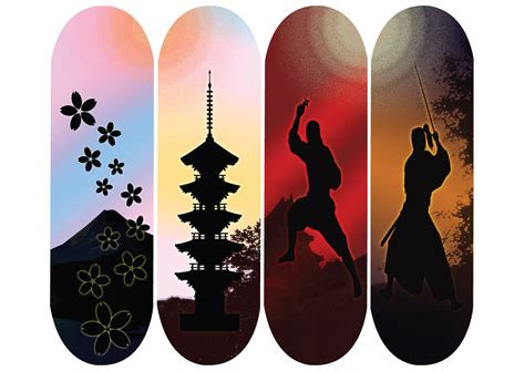 skateboard design skateboard snowboard design series manabusuzuki
