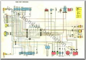 similiar honda nighthawk 250 wiring diagram keywords also honda rebel 250 wiring diagram further honda rebel wiring diagram