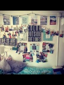 Emo Bedroom Ideas
