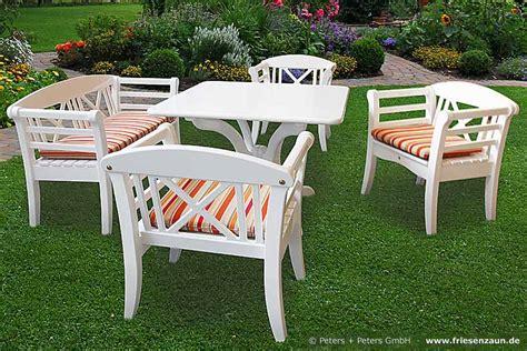 Romantische Gartenmöbel Landhaus by Landhaus Gartenmobel