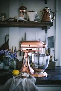 Brunch De Kitchen Aid : les 25 meilleures id es de la cat gorie kitchenaid sur pinterest meilleur mixeur kitchenaid ~ Eleganceandgraceweddings.com Haus und Dekorationen
