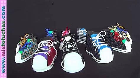 parte  recordatorios en foamy zapatos tennis converse