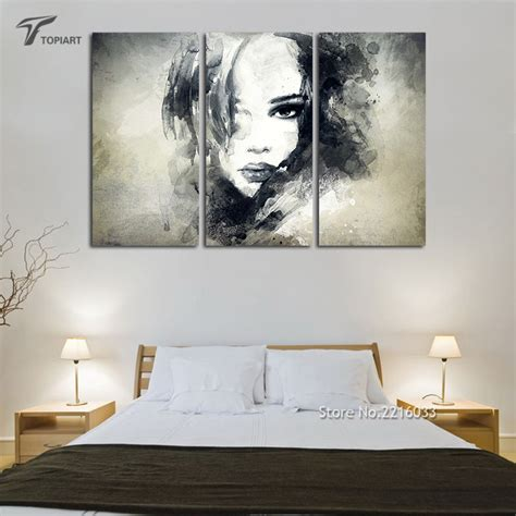 painting bedroom ideas reviews shopping painting