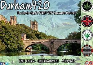 420-2017 UK - Where to go for 420 events April 2017