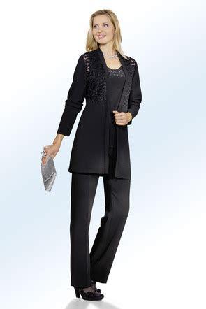 hosenanzuege und kostueme schicke elegante mode fuer damen