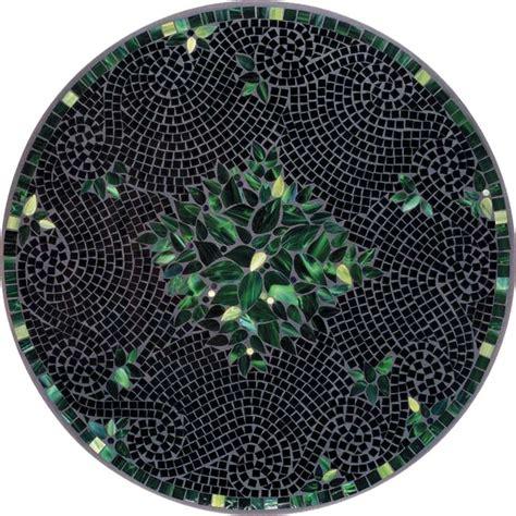 mosaic table top kit mosaic table top mosaics pinterest