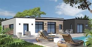 Choisir Le Style De Sa Future Maison   Design Ou Moderne