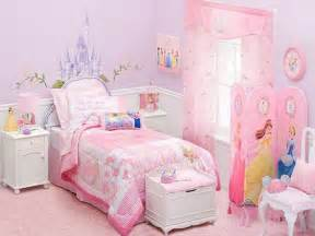Childrens Butterfly Bedroom Accessories Image