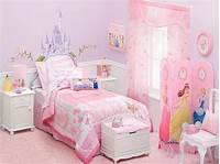 princess bedroom ideas 15 Lovely Princess Themed Bedroom Ideas