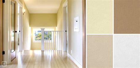 inbetween rooms hallway paint colors colors hallway