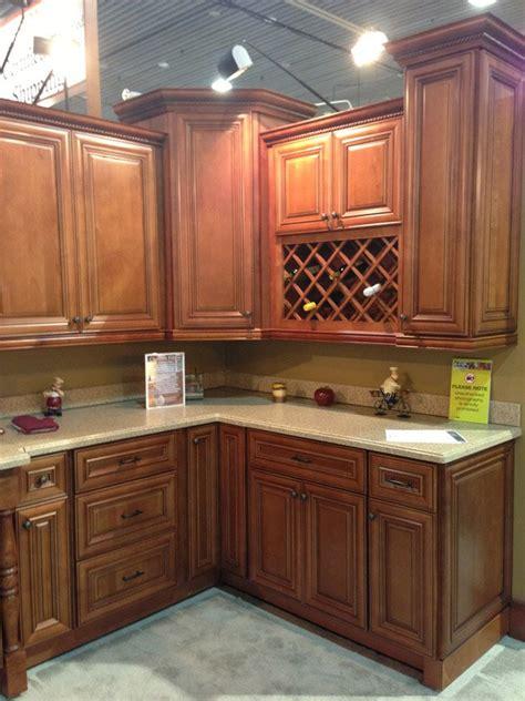 chestnut pillow kitchen bathroom cabinet gallery