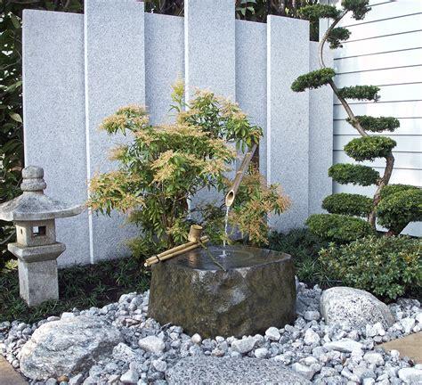 Garten Deko Len by Garten Gallerie Ideen