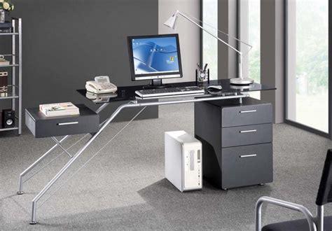 le bureau design le bureau slider tendances déco et design deco tendency