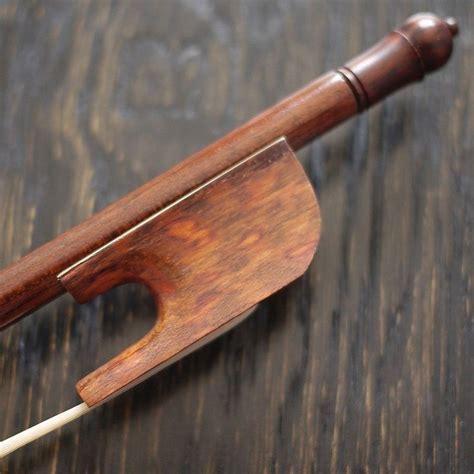 violin bow hair horse viola baroque music cello sheet